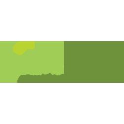 Lifestore