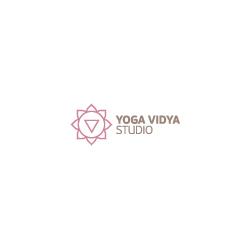 Yoga Vidya Studio