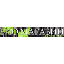 Зелен Свят