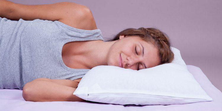 Колкото е по-добър сънят ти, толкова ще е по-лек денят!