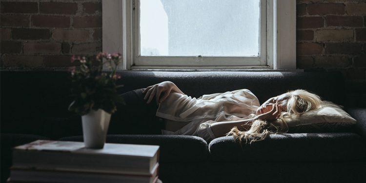 Умора сутрин? Непълноценен сън!